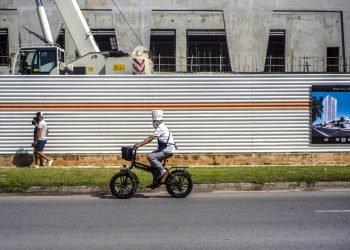 Foto: Ramón Espinosa/AP