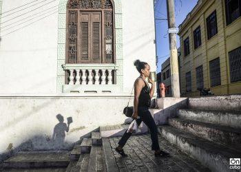 Foto: Kaloian Santos.