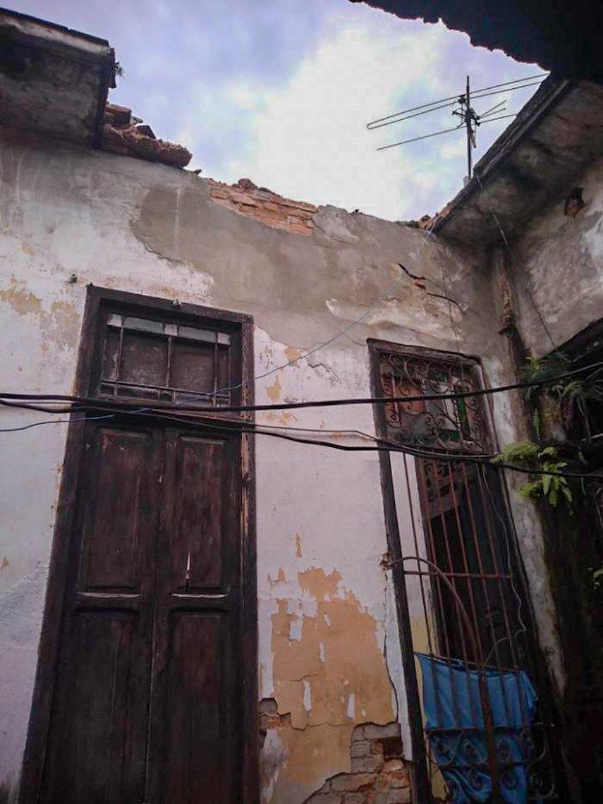 Foto: Tribuna de La Habana/Dunia Álvarez.