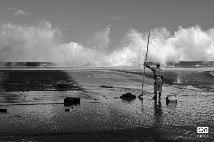 Foto: Gian Carlo Marzall