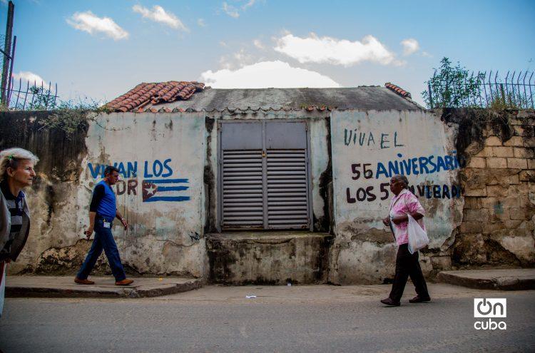 Foto: Osbel Concepción