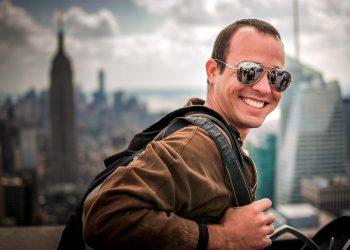 Carlos Ernesto Escalona (KAKO). Foto: cortesía del entrevistado.