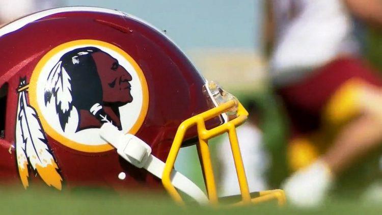 Foto: NFL.