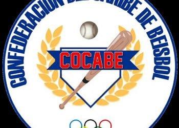 Imagen: https://twitter.com/Cocabe_Copabe