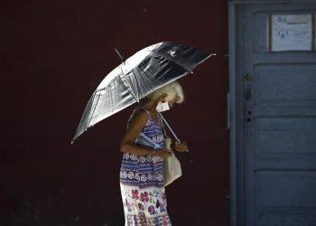 Foto: Ismael Francisco/AP