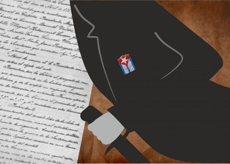 Ilustración: Iván Alejandro Batista.