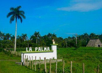 Foto: cubatesoro.com
