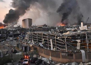 Foto: Al Jazeera.