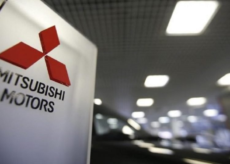 En 2016, Mitsubishi abrió una oficina en el Centro de Negocios de Miramar, conviertiéndose en la primera compañía japonesa con una agencia en La Habana.