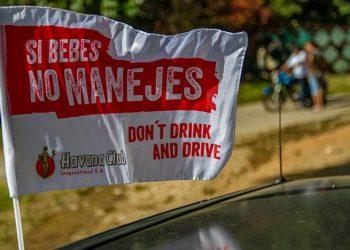 Foto: Maykel Espinosa Rodríguez, cortesía de Havana Club.
