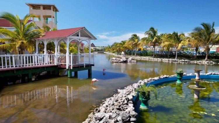 Memories Caribe, Cayo Coco. Foto: TravelAge West.