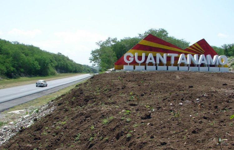 Foto: Radio Guantánamo