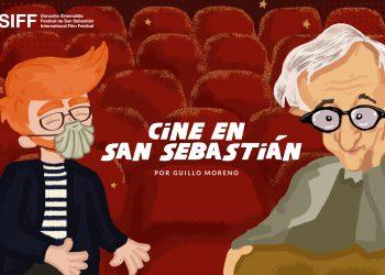 Ilustración: Guillo Moreno.