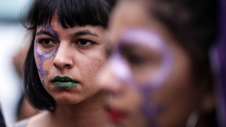Foto: Juan Ignacio Roncoroni/EFE