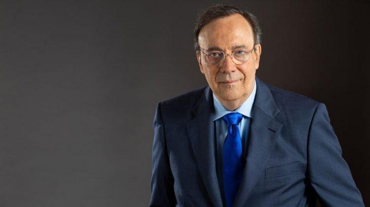 El escritor y analista Carlos Alberto Montaner. Foto: Archivo