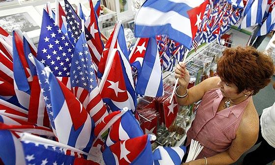 Foto: Cuban Research Insitute  (CRI).