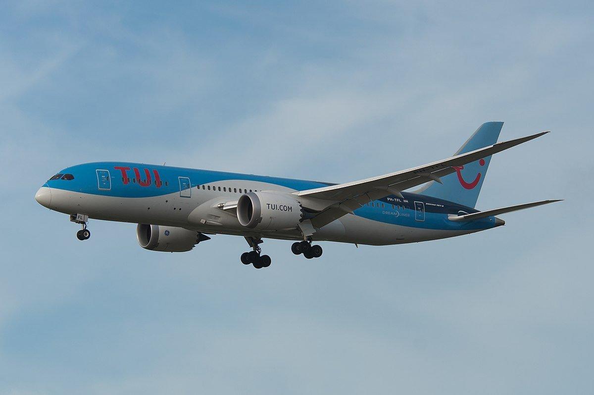 Canadá anuncia aumento de vuelos a Cuba