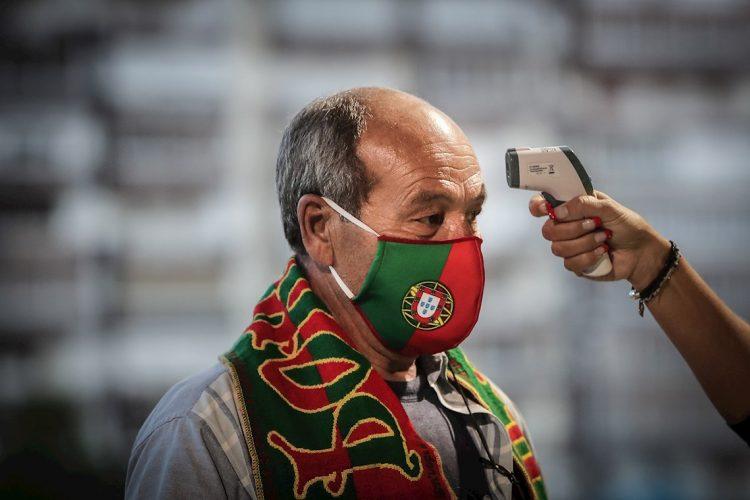 Foto: Mario Cruz / EFE / Archivo.