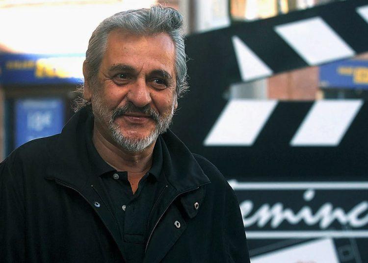Su filme Frida, naturaleza viva, protagonizado por Ofelia Medina, le valió los Ariel de dirección y guion cinematográfico. eluniversal.com.mx