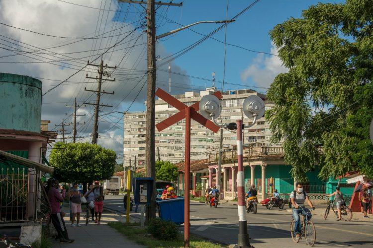 Pinar del Río. Foto: facebook.com/guerrillero.cu/archivo.