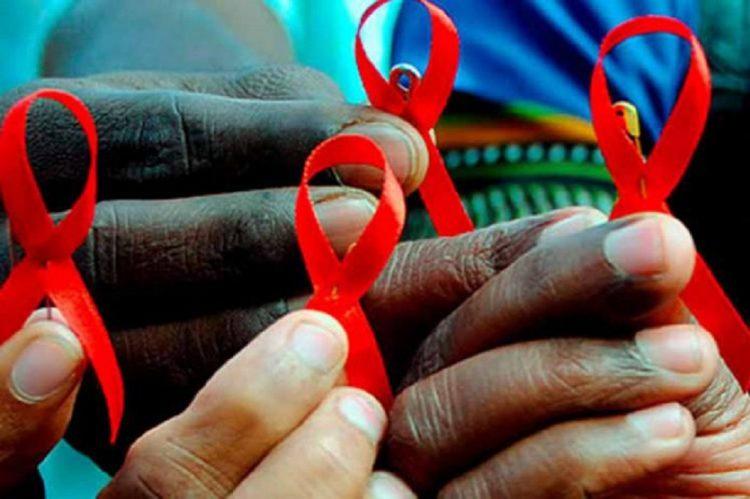Foto: wanafrica.com