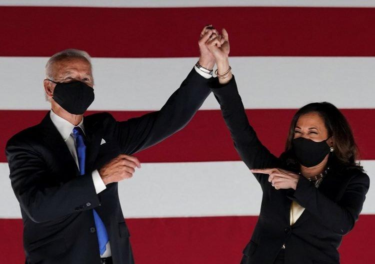Foto: Kevin Lamarque / Reuters