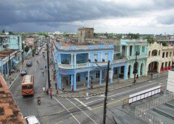 Foto de archivo de la ciudad de Pinar del Río. Foto: oasisdeisa.wordpress.com / Archivo.