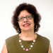 Mercy Hernández Ruiz dirige desde hace varios años Ediciones Icaic. Foto: Twitter.