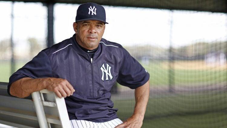 Antonio Pacheco. Foto: MLB.