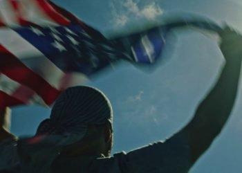 Fotograma de la película cubana El último balsero.