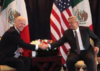 Foto vía: diariodeconfianza.mx