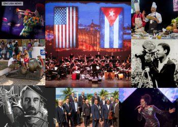 Collage: Marita Pérez Díaz