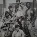 Las escuelas al campo de los 60. Foto: Cortesía de Jorge Gálvez.