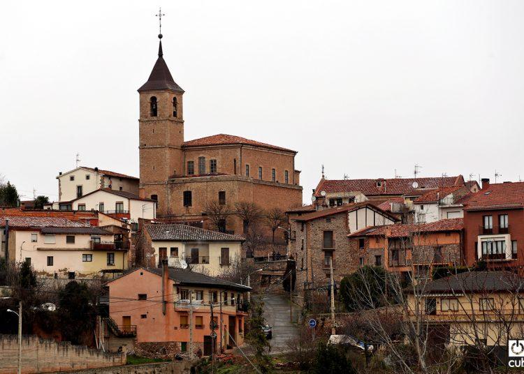 Berceo, pueblo ubicado en el municipio de igual nombre situado en la Comunidad Autónoma de La Rioja, España.