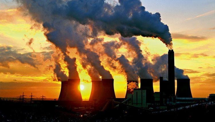 Los datos mostraron que 2020 fue 1.25 C (2.2 F) más cálido que el periodo preindustrial de 1850 a 1900. Foto: cnnchile.com