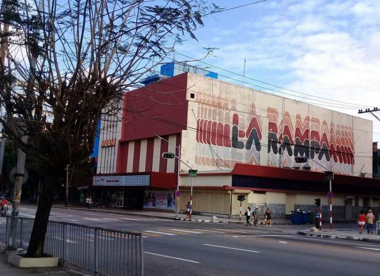 Foto: Lucía Sanz Araujo, vía radiorebelde.cu
