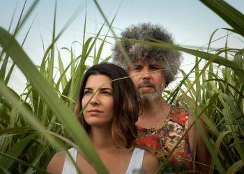 Birthright será el documental que cerrará el Miami Film Festival. Foto: sitio oficial del evento.