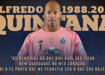 Foto: @FCPorto/Twitter.