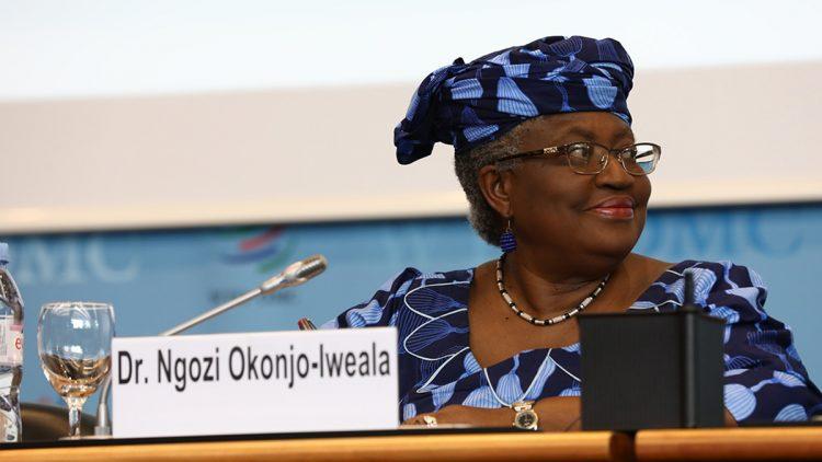 Foto: www.wto.org