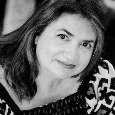 Carmen Álvarez Domínguez