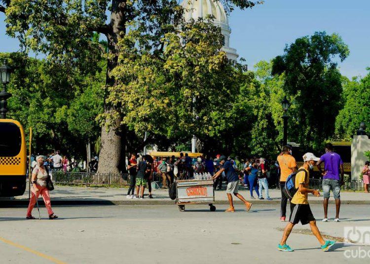 Foto: Otmaro Rodríguez/OnCuba.
