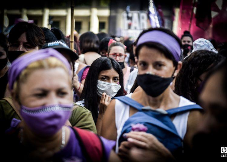 Foto: Kaloian Santos Cabrera.