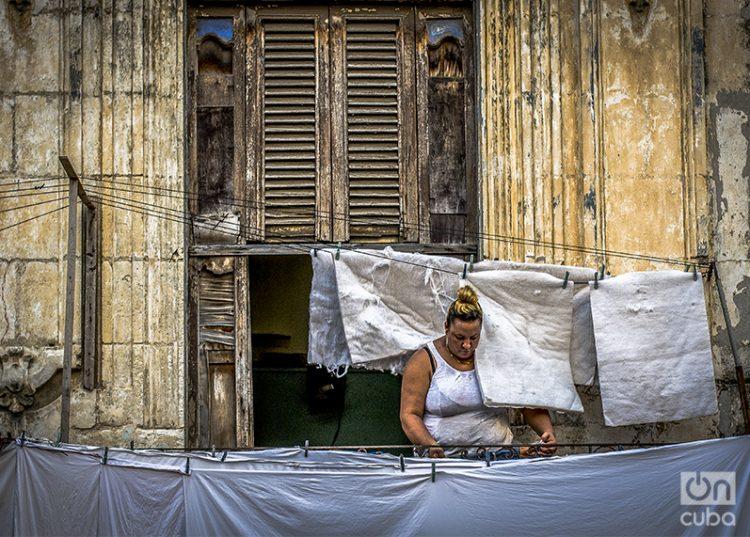 Foto: Julio César Guanche