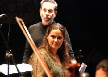 Foto: Niurka González.