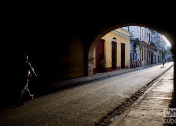 Foto: Otmaro Rodríguez (Archivo).