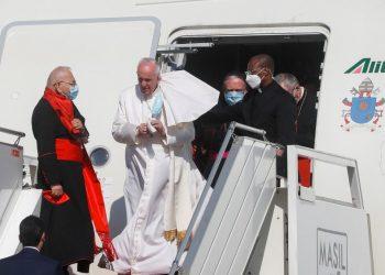 Foto: vaticannews.va