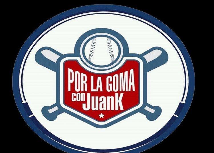 """""""Por la Goma"""" (Facebook). Imagen cortesía de Joan Carlos González."""