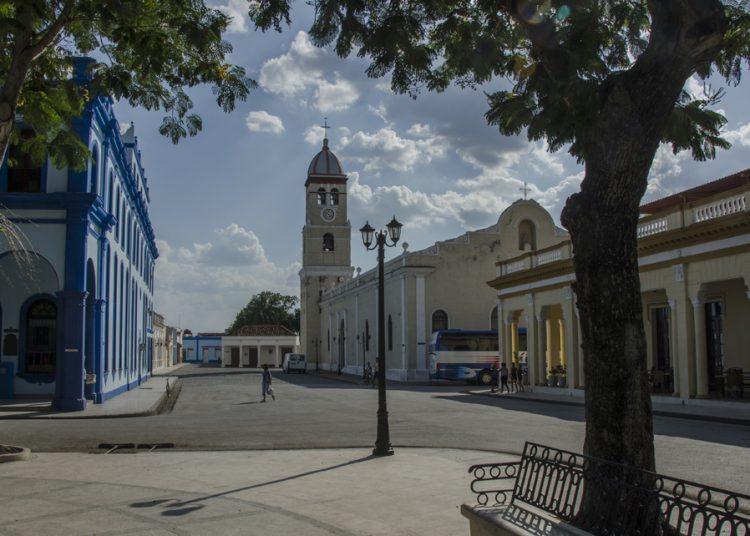 Bayamo. Foto: Online Tours.