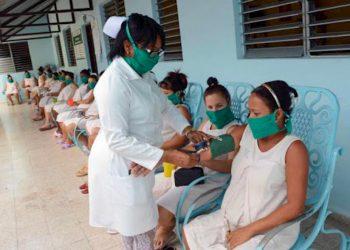 Foto: salud.msp.gob.cu