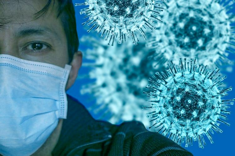 Foto: neurosciencenews.com